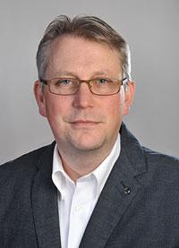 Arne Bleitner